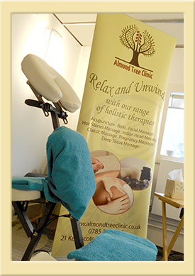 roller banner by diamond graphic and website design